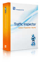 Traffic Inspector Gold 50 save up to 25% Off Coupon Code