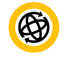 Symantec Netherlands 20% on all Symantec products discount coupon code