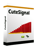 Cutesignal Monthly Subscription 20% off discount coupon code