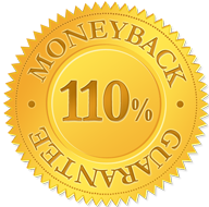 Forex Envy coupon code